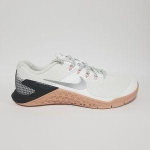 Nike Metcon 4 Women New
